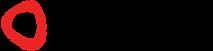 Gateprotect's Company logo