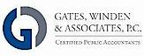Gates Winden & Associates's Company logo