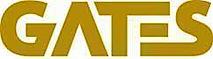Gatesinc's Company logo
