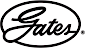 WCCO's Competitor - Gates logo
