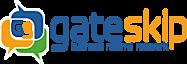 Gateskip's Company logo