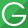 Gateway - Full Circle Energy Services's Company logo
