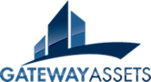 Gateway Assets's Company logo