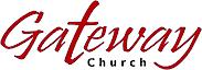 Gateway Church Of Upstate New York's Company logo