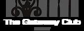 Gateway Club's Company logo