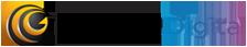 Gateway Digital's Company logo