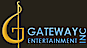 MedCare Investment Funds's Competitor - Gateway Entertainment logo