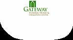 Gatewayfuneralandcremation's Company logo