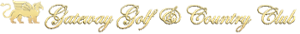 Gateway Golf & Country Club's Company logo
