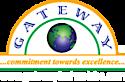 Gateway Group's Company logo