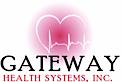 Gateway Health System Business's Company logo