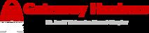Gateway Huskers Of St Louis's Company logo