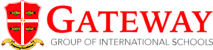 Gateway International School's Company logo