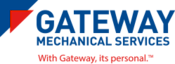 Gateway Mechanical Services's Company logo