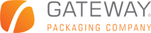 Gateway's Company logo