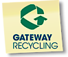 Gateway Products Recycling's Company logo