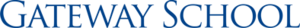 Gateway School's Company logo