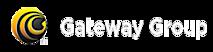 Gateway Technolabs's Company logo