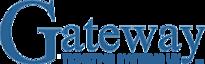 Gateway Ticketing Systems Ltd's Company logo