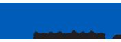 Gateway Ticketing's Company logo