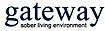 Gatewaysle Logo