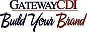 Gatewaycdi's Company logo