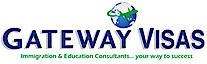 Gatewayvisas's Company logo