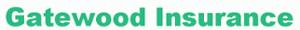 Gatewood Insurance's Company logo