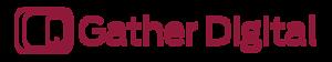 Gather Digital's Company logo