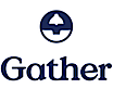 Gather Technologies, Inc's Company logo