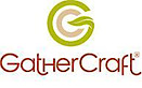 Gathercraft's Company logo