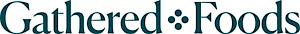 Gathered Foods's Company logo