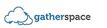 Gatherspace's Company logo