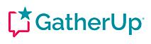 GatherUp's Company logo