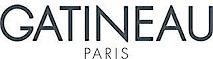 Gatineau's Company logo