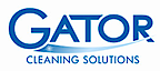 Gator Cleaning Solutions's Company logo