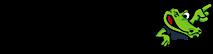 Gator Garb Promotions's Company logo