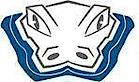 GatorDock's Company logo