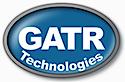 GATR Technologies's Company logo