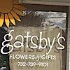 Gatsby's Florist & Gifts's Company logo