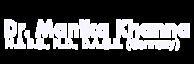 Gaudium Ivf Treatment And Surrogacy Solution Centre Delhi India's Company logo