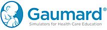Gaumard Scientific's Company logo