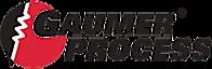 Gaumer's Company logo