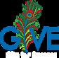 Gaurannga Institute For Vedic Education's Company logo