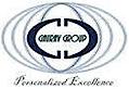 Gaurav Group's Company logo