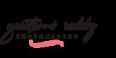 Gautami Reddy Photography's Company logo