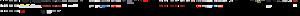 Gauthierchrysler's Company logo