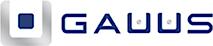 Gauus's Company logo