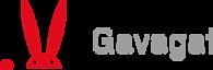 Gavagai Ab's Company logo