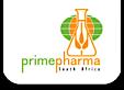 Primepharma, Co, ZA's Company logo